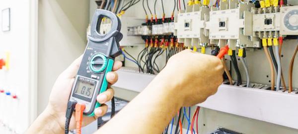 công ty sửa chữa điện nước tại nhà