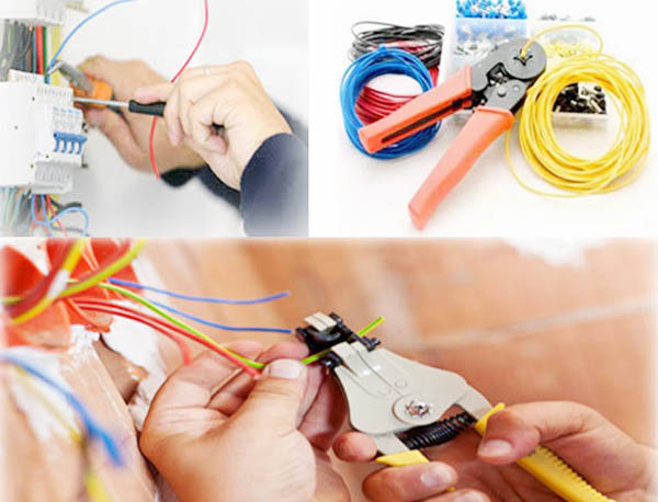 sửa điện nước tphcm