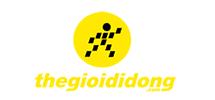 thegioididong logo