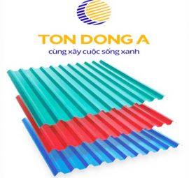ton-dong-a-gom-nhung-san-pham-nao