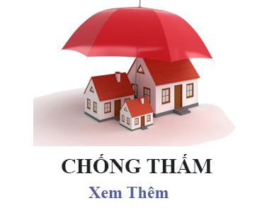 chong-tham