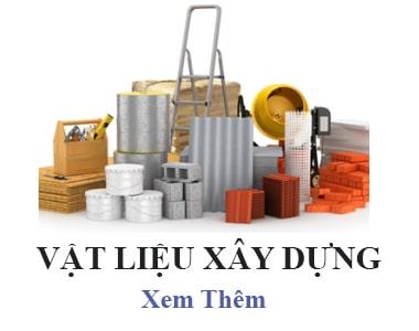 cong-ty-vat-lieu-xay-dung