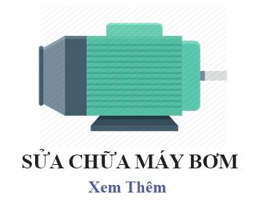 dich-vu-sua-chua-may-bom