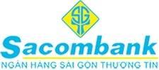 nha-doi-tac-sacombank-logo