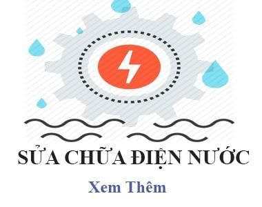 sua-chua-dien-nuoc