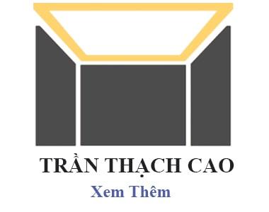 thach-cao