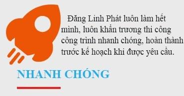 thi-cong-nhanh-chong