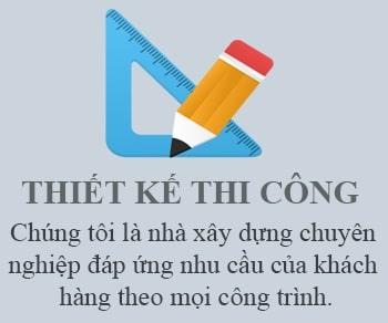 thiet-ke-thi-cong-xay-dung