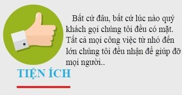 tien-ich-dang-linh-phat