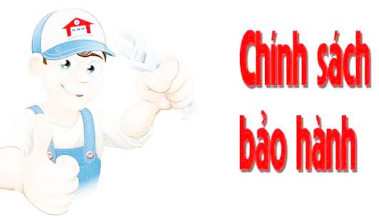 bao-hanh-moi-cong-trinh-giup-khach-hang-co-duoc-trai-nghiem-dich-vu-tot-nhat-theo-moi-nam-thang