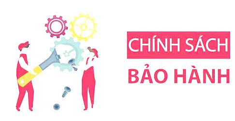 chon-co-so-co-chinh-sach-bao-hanh-tot-cho-khach-hang